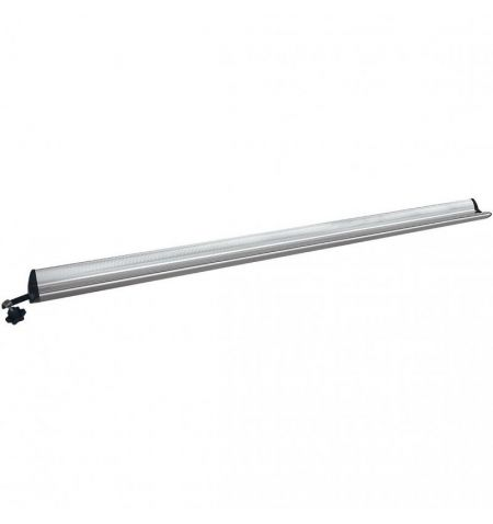 Nájezdová rampa pro nosič kol elektrokol na tažné zařízení Menabo Rampa