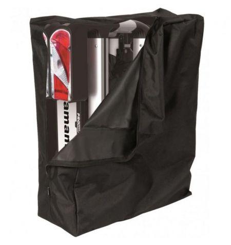 Taška vak ochranný na uskladnění nosiče kol na tažné zařízení Spinder Xplorer Xplorer Plus
