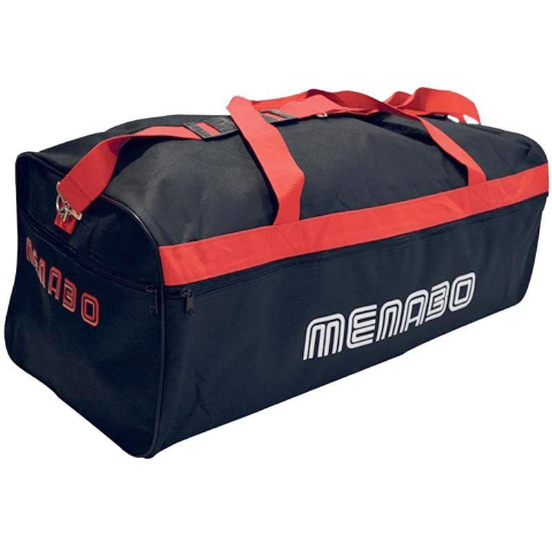 Taška cestovní na zavazadla do střešního boxu Menabo Nomad M 43l 68x35x26cm