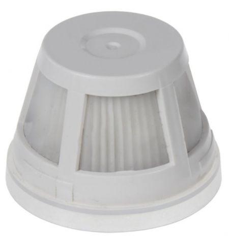 Filtr Hepa pro akumulátorový ruční vysavač
