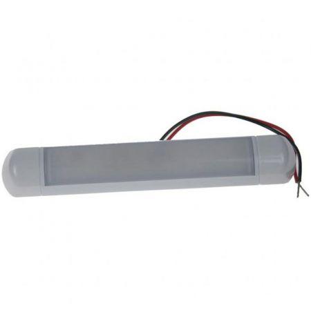 Světlo osvětlení LED diodové interiérové Profi 12-24V 27x LED