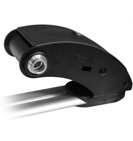 Adaptér pro uchycení vidlic jízdního kola Menabo ProTour Indoor - 12x100mm s originálním pinem