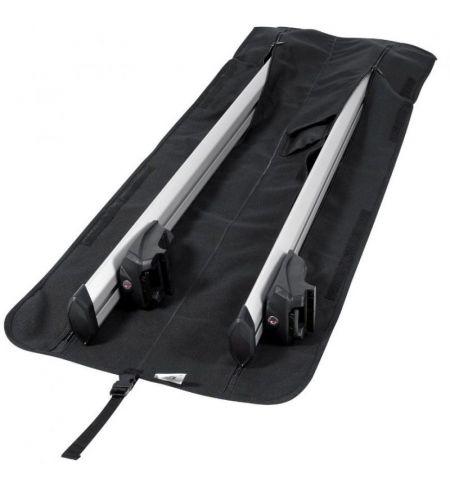 Vak na příčníky a střešní nosiče - pro uskladnění přenášení převoz