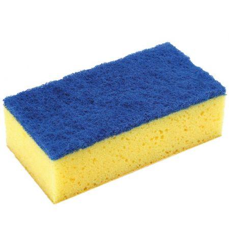 Houba mycí na mytí auta - kombi 14x7x5cm Carlson