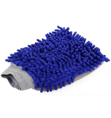 Mycí rukavice z mikrovlákna 26x4x18cm Carlson