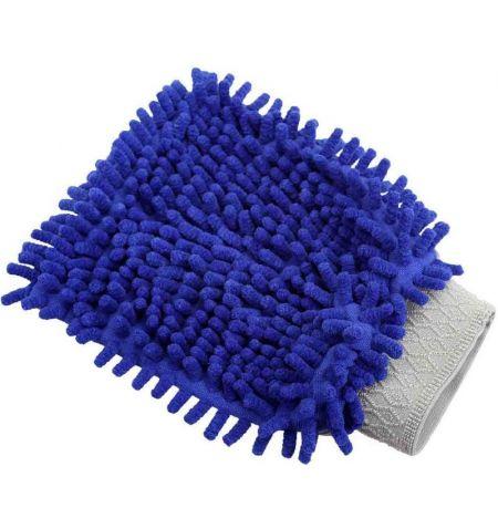 Mycí rukavice z mikrovlákna 24x3x18cm Carlson
