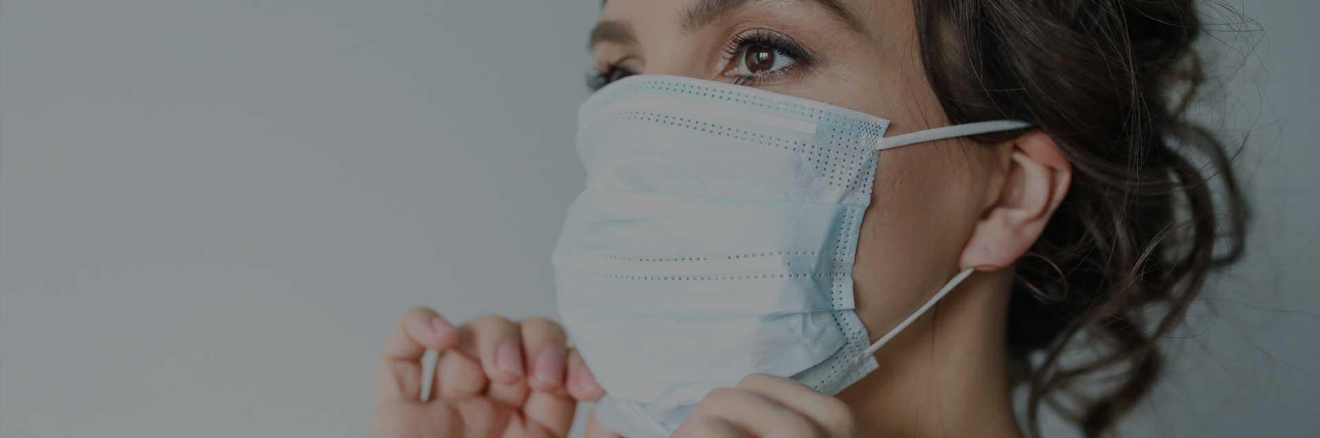 Čistící a dezinfekční přípravky
