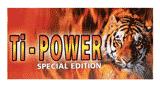 TI-Power